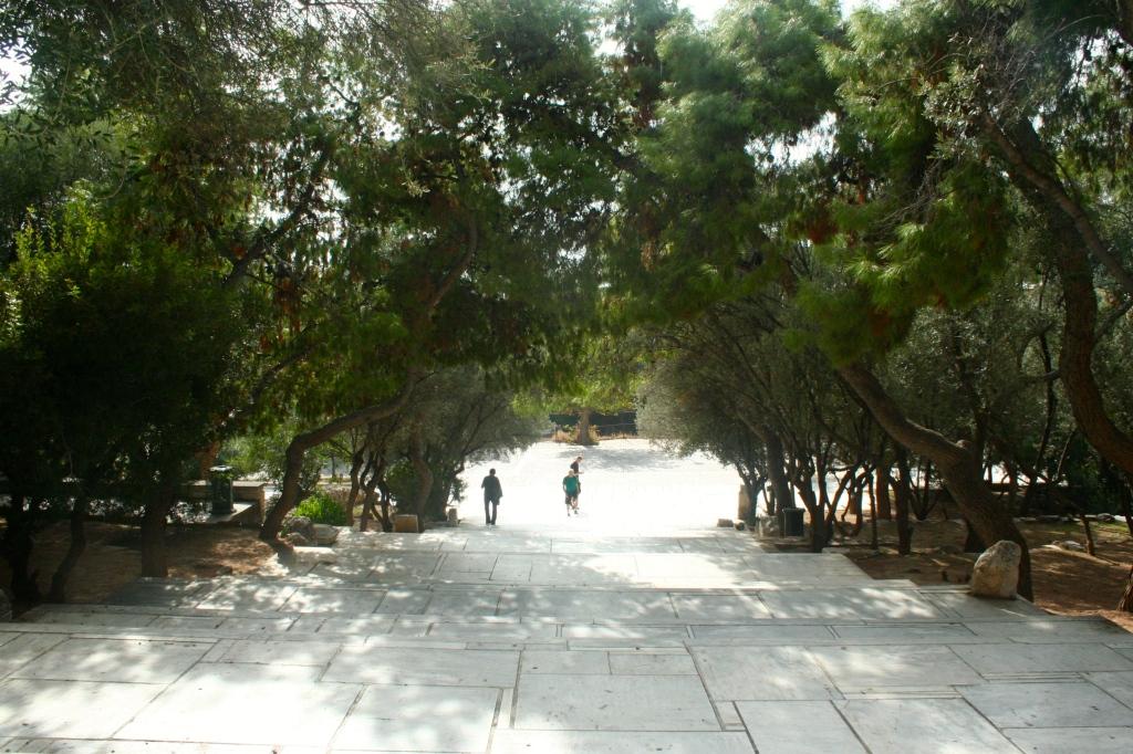 athens_park