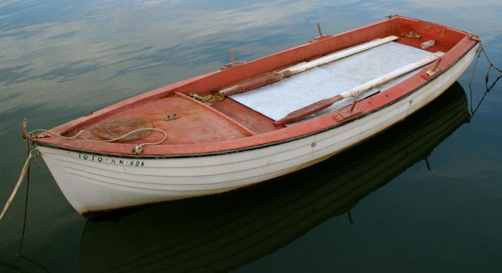 boat_myloi